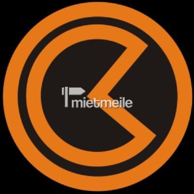DJ mieten & vermieten - Vermittlung von Kleinkünstlern, Bands und DJ´s in Uelzen