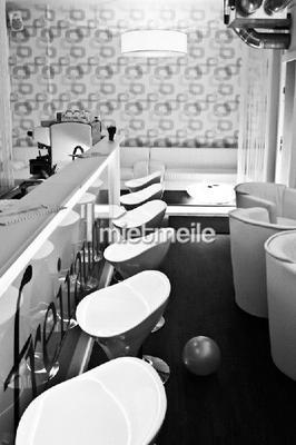 Hochzeitsfeier mieten & vermieten - Freiraum Cafe Bar Lounge in Berlin Friedrichshain