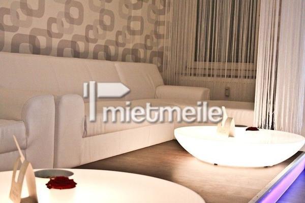 Partyräume mieten & vermieten - Freiraum Cafe Bar Lounge in Berlin Friedrichshain