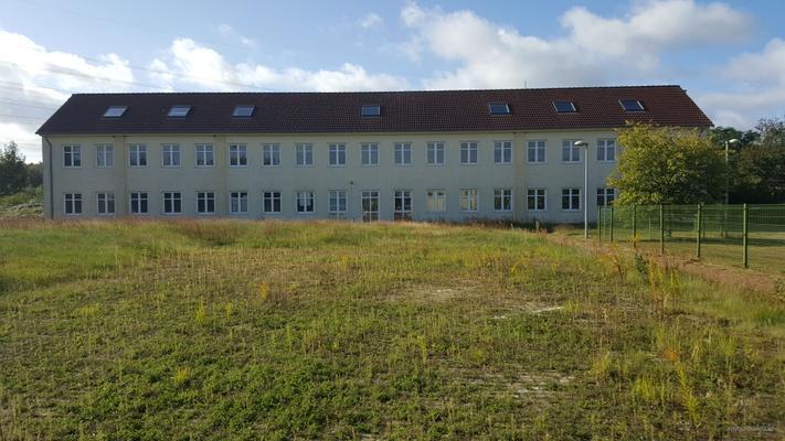 Partyräume mieten & vermieten - Location Veranstaltungsraum Tagungsraum Partyraum Schönwalde-Glien Brandenburg  in Schönwalde