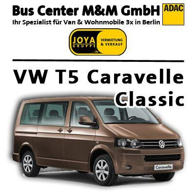 9 sitzer vw t5 caravelle oder mercedes vito mieten 99. Black Bedroom Furniture Sets. Home Design Ideas