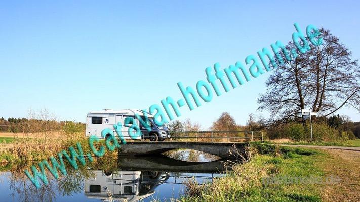 Wohnmobile mieten & vermieten - Wohnmobil Camper Reisemobil Knaus Weinsberg mieten vermieten in Schwendi