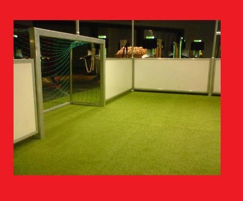 Fußball mieten & vermieten - Fussballrasen, rasen leihen, mieten, verleih in Göppingen