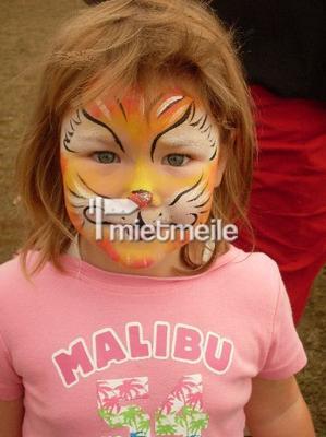 Eventagenturen mieten & vermieten - Kinderanimation Kinderunterhaltung Kinderevents  in Marl