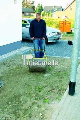 Gartenwalze mieten & vermieten - Gartenwalze, Rasenwalze in Bad Nenndorf
