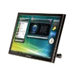 Displayverleih mieten & vermieten - 19 Zoll Touch Screen Monitor Touchscreen mieten in Dresden