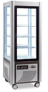 Tiefkühlgeräte mieten & vermieten - Kühlschrank/Tiefkühlschrank/Tiefkühlsäule/Tiefkühlgeräte/Kühlgeräte in Chemnitz