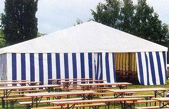Fußboden Zelt ~ Partyzelt festzelt pavillons party event messe zelt bühnen