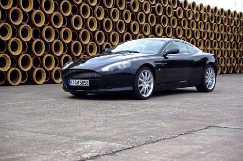 Aston Martin Db9 Aston Martin Db9 Sportwagen Mieten 1 200 00 Eur Pro Tag Mietmeile De