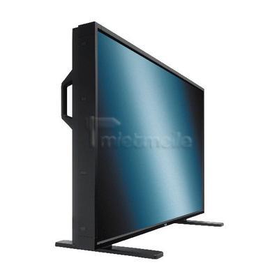 "LCD Monitore mieten & vermieten - Günstig 46"" NEC Bildschirm Monitor Screen mieten in Dresden"