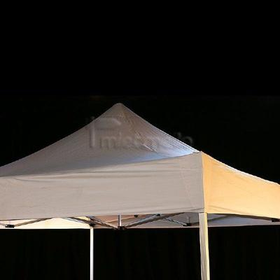 pavillon partyzelt gr n oder wei 3m x 3m mieten. Black Bedroom Furniture Sets. Home Design Ideas