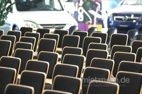 Stühle mieten & vermieten - Stuhl  in Waldshut-Tiengen
