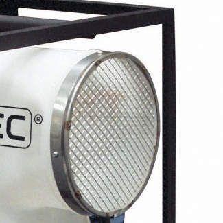 Ventilator mieten & vermieten - Radialventilator Trotec TFV 100 S in Heinsberg