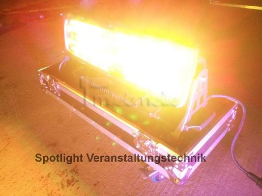 Lichttechnik mieten & vermieten - Citypainter 9000 in Aschheim