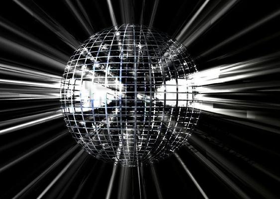 Eventagenturen mieten & vermieten - Wir planen - Sie feiern: Möbel, DJs, Sound & Light in Hochheim am Main