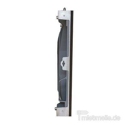 LCD Monitore mieten & vermieten - LED-Wand 3,9mm, aus LED Modulen mieten in Hamburg Billbrook