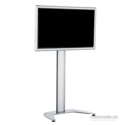 """LCD Monitore mieten & vermieten - Großbild – LCD Plasmamonitor 46"""" Monitor, Bildschirm, Display, LCD Monitor Plasmadisplay, Großbild Monitor, Präsentationsdisplay in Remchingen"""