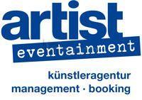 Eventagenturen mieten & vermieten - Künstleragentur Artist Eventainment  bundesweit  in Moers