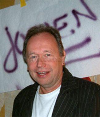 DJ mieten & vermieten - Ihr Dj für Niedersachsen und Hamburg in Uelzen