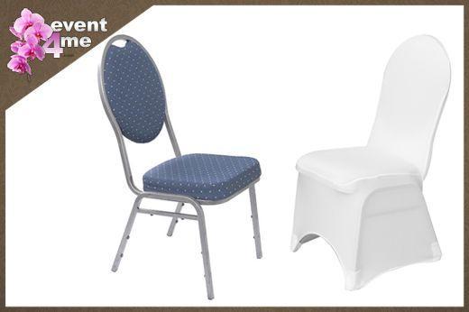 Stühle mieten & vermieten - Stühle, Seminarstuhl, Polsterstuhl, Bankettstuhl, in Mannheim