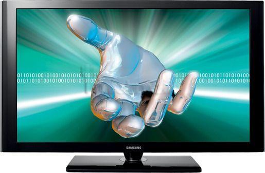 Plasmadisplays mieten & vermieten - 50 Zoll TV Display » 3D ink. rollbarem TV Standfuß in Neunkirchen am Sand