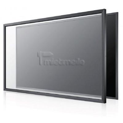 "LCD Monitore mieten & vermieten - 32"" Multitouch Screen FULL HD von Samsung mieten in Dresden"