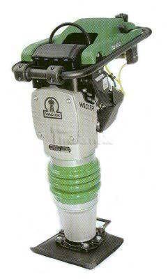 Teichschlammsauger mieten & vermieten - Verleih Motorhacken/Gartenfräsen ohne Kaution in Mendig