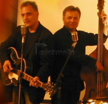 Bands mieten & vermieten - Bands, Musik in Würzburg