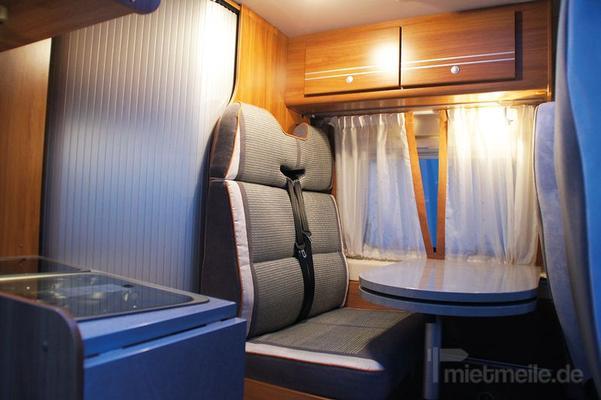 wohnmobil mieten einfach pers nlich fair mieten. Black Bedroom Furniture Sets. Home Design Ideas
