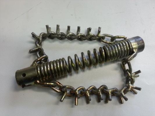 Rohrreinigungsspirale mieten & vermieten - Rohrreinigungsmaschine in Osnabrück