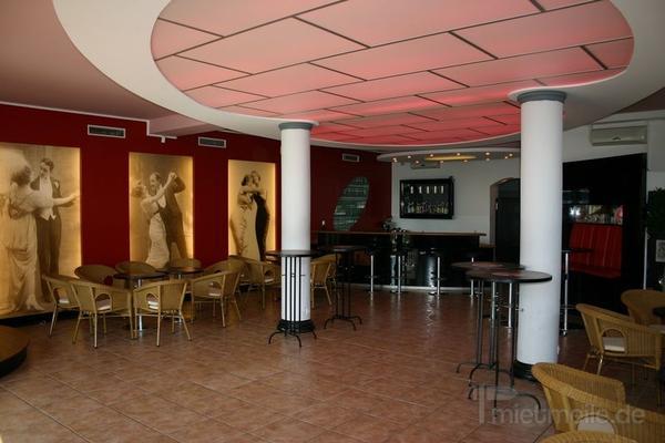 Partyräume mieten & vermieten - Partyraum, Location, Festsaal (bei Hamburg) in Bönningstedt