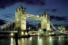 Kulissen mieten & vermieten - England Towerbridge Kulisse, England, London, Towerbridge, Tower Bridge, Bridge, Brücke, Kulisse, Englisch, Britisch in Kamp-Bornhofen