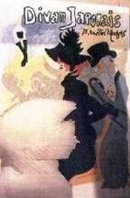 Kulissen mieten & vermieten - Frankreich Divan Japonais Kulisse , Frankreich, France, Kulisse, Diva, Divan Japonais, Paris, Dekoration, Frau, Event in Kamp-Bornhofen