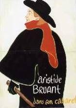 Kulissen mieten & vermieten - Frankreich Aristide Bruant Kulisse, Frankreich, Aristide, Bruant, Kulisse, Paris, Aristide Bruant, France, französisch in Kamp-Bornhofen