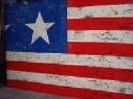 Kulissen mieten & vermieten - USA Nationalflagge Kulisse, Amerika, USA, Nationalflagge, Flagge, Fahne, Kulisse, amerikanisch, Dekoration, leihen in Kamp-Bornhofen