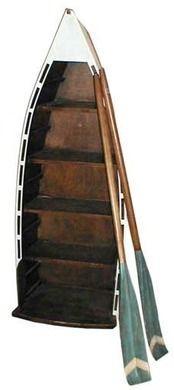 Maritime Deko & Schiffsmodelle mieten & vermieten - Ruderboote, Ruder, Boot, Paddelboot, Böötchen, Schiffchen, Holzboot, Fischerboot, Ruder Boot, Paddel Boot, Kanu in Kamp-Bornhofen