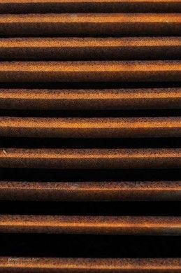 Antik & Rustikal mieten & vermieten - Industrie Utensilien, Industrie, industriell, Nagel, Schraube, Nägel, Schrauben, Sägeblatt, rostig, Dekoration, Party in Kamp-Bornhofen