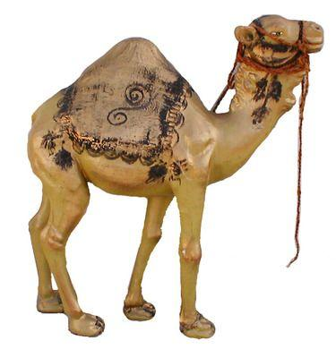 Dekofiguren mieten & vermieten - Dromedar Figur, Dromedar, Einhöckrig, Lama, Figur, Dekoration, Einhöckriges Kamel, Höcker, Ägypten, Afrika, Wüste in Lahnstein