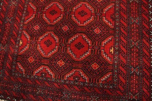 Teppiche mieten & vermieten - Bodenbelag|Orientalische Teppiche, Teppiche, Teppich, 1001 Nacht, Orient, orientalisch, Ägypten, ägyptisch, Bodenbelag in Kamp-Bornhofen
