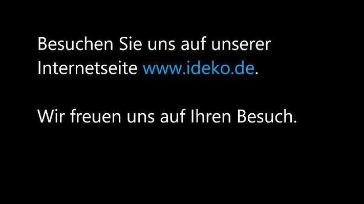 Dekorationsservice mieten & vermieten - Filmvorführprojektor in Lahnstein