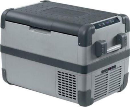 Auto Kühlschrank Mieten : Waeco kühlbox cfx mieten eur pro tag mietmeile