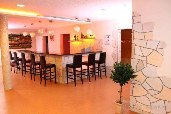 Partyräume mieten & vermieten - Veranstaltungsraum zu vermieten in Weinheim