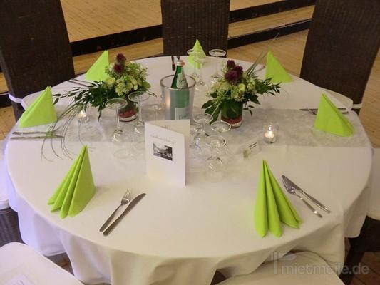 Partyräume mieten & vermieten - Raumvermietung ,Hochzeit,Geburtstag Krefeld in Krefeld