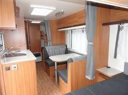 Wohnwagen Mit Großem Etagenbett : Was eine familie bei der auswahl ihres wohnwagens beachten sollte