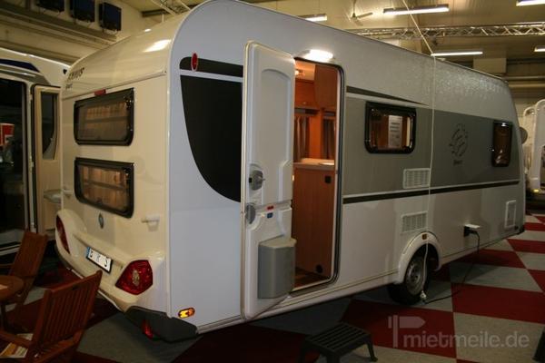 Wohnwagen Etagenbett Größe : Etagenbett angebote bei caraworld