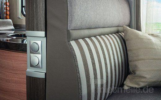 adac wohnmobil teilintegriert bis 4 personen mieten. Black Bedroom Furniture Sets. Home Design Ideas