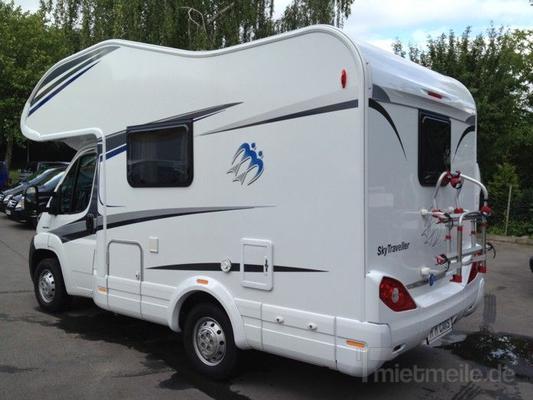 adac wohnmobil easy class 500 d mieten