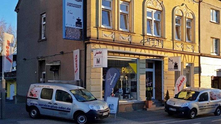 Kaffeemaschinen mieten & vermieten - JURA X9 Kaffeevollautomat | Kaffeemaschine |  in Dortmund