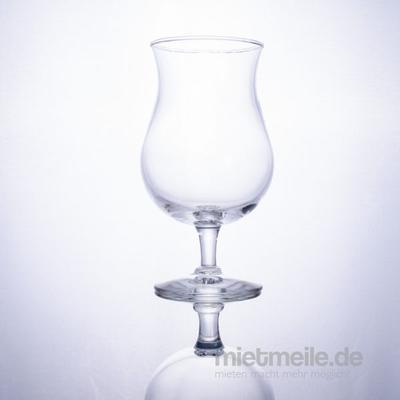 Gläserverleih mieten & vermieten - Cocktailgläser Grand Cru in Rosenheim