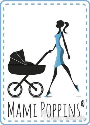 Kinderwagen mieten & vermieten - Kinderwagen, Buggy mieten: Mami Poppins in Düsseldorf